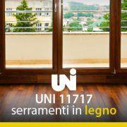 UNI-11717-serramenti-in-legno