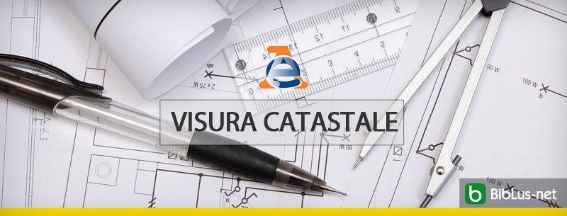 VISURA-CATASTALE