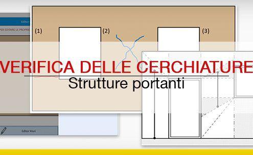 Verifica-delle-cerchiature-pareti-in-muratura
