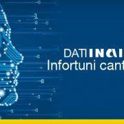 dati-inail-infortuni-cantiere