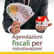 Agevolazioni-fiscali-per-ristrutturazioni