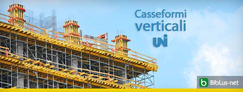 Casseformi-verticali-uni