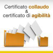 Certificato-collaudo-e-certificato-di-agibilita