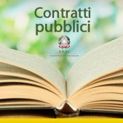 Contratti-pubblici-anac