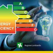 Efficienza-energetica-e-rinnovabili-lombardia