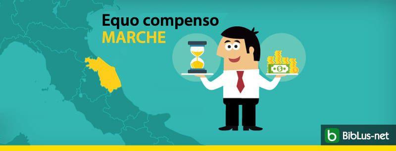 Equo-compenso-MARCHE