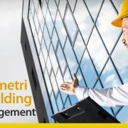 Geometri-e-building-management