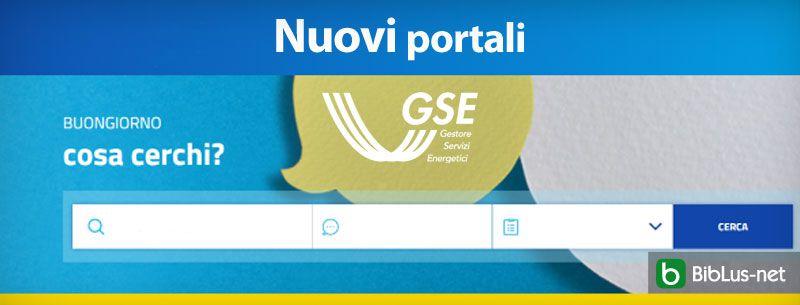 Nuovi-portali-GSE