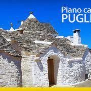 Piano-casa-PUGLIA