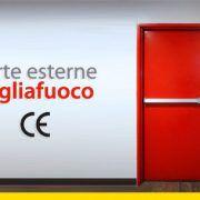 Porte-esterne-Tagliafuoco