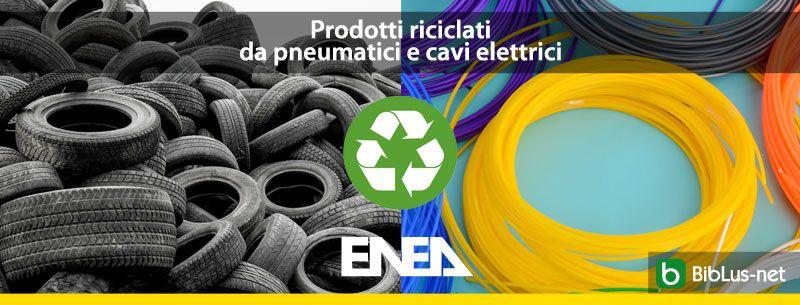Prodotti-riciclati-da-pneumatici-e-cavi-elettrici