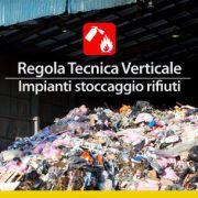 Regola-Tecnica-Verticale-Impianti-stoccaggio-rifiuti