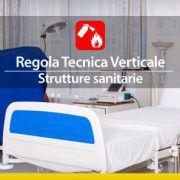 Regola-Tecnica-Verticale-Strutture-sanitarie