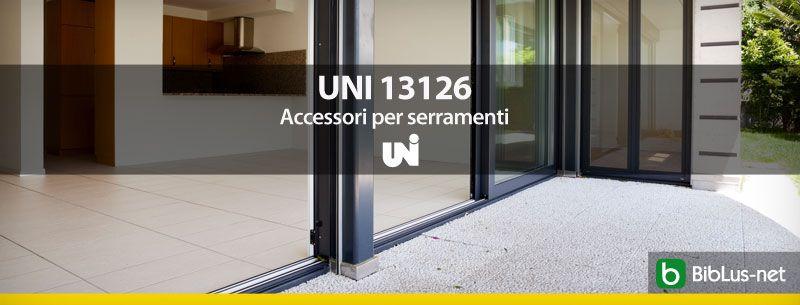 UNI-13126-Accessori-per-serramenti