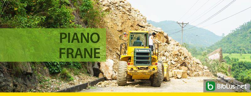 piano-frane