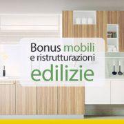 Bonus-mobili-e-ristrutturazioni-edilizie