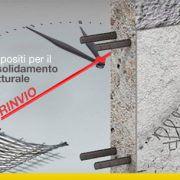 Compositi-per-il-consolidamento-strutturale-rinvio