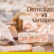 Demolizione-vs-sanzione