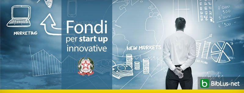 Fondi-per-start-up-innovative
