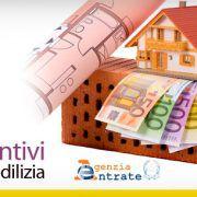 Incentivi-per-l'edilizia