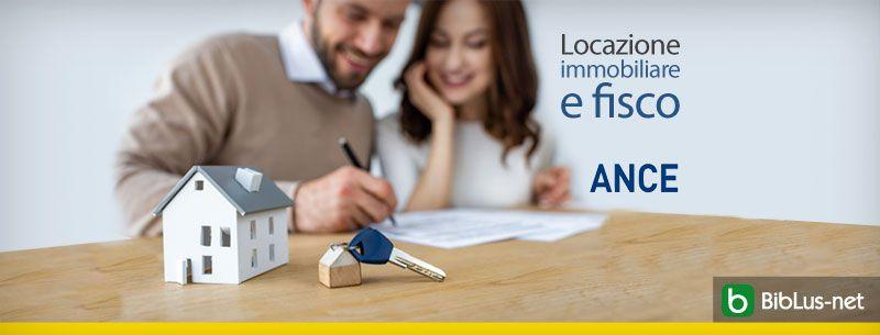 Locazione-immobiliare-e-fisco