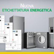 Nuova-etichettatura-energetica_