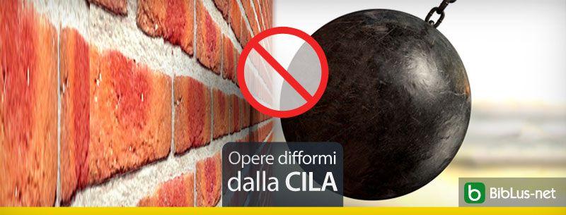 Opere-difformi-dalla-CILA