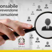 Responsabile-della-prevenzione-della-corruzione