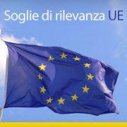 Soglie-di-rilevanza-UE