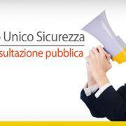 Testo-Unico-Sicurezza-in-consultazione-pubblica