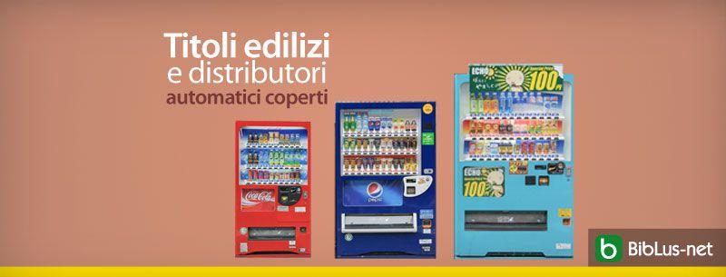 Titoli-edilizi-e-distributori-automatici-coperti