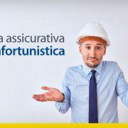 Tutela-assicurativa-antinfortunistica