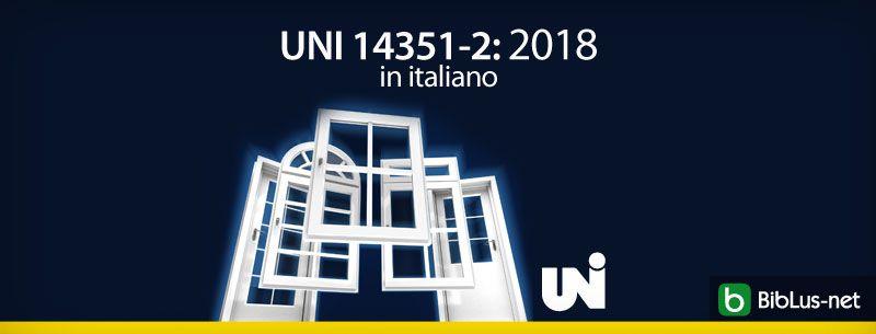 UNI-14351-2-2018-in-italiano_