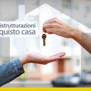 bonus-ristrutturazioni-ed-acquisto-casa
