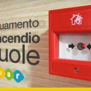 Adeguamento-antincendio-scuole