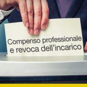 Compenso-professionale-e-revoca-dell-incarico