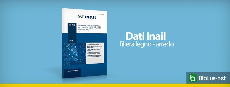 Dati-Inail–filiera-legno—arredo