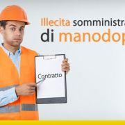 Illecita-somministrazione-di-manodopera_