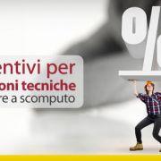 Incentivi-per-funzioni-tecniche-e-opere-a-scomputo_