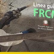 Linea-guida-FRCM