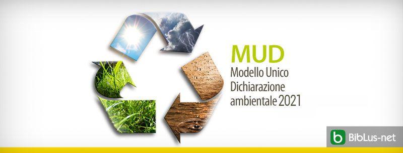 MUD-Modello-Unico-Dichiarazione-ambientale-2021