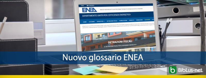 Nuovo-glossario-ENEA