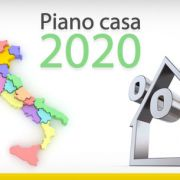 Piano-casa-2020
