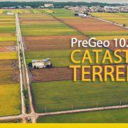 PreGeo-10.6.1-catasto-terreni