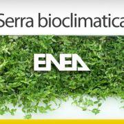 Serra bioclimatica