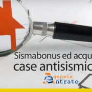 Sismabonus-ed-acquisto-case-antisismiche