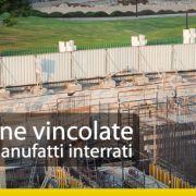 Zone-vincolate-e-manufatti-interrati_