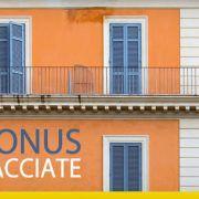 bonus-facciate