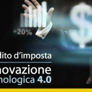 credito-d-imposta—innovazione-tecnologica-4.0_