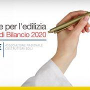 misure-per-l-edilizia-legge-di-Bilancio-2020–